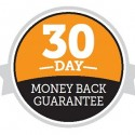 Introducing Our New 30-Day Money Back Guarantee