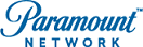Paramount Network_WordMark_TM_Blue_RGB