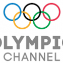 The Olympic Channel to showcase unlikely athletes at Winter Olympics