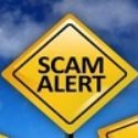 Reports of scammers spoofing '9-1-1'