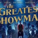 The Greatest Showman on Movies on Demand
