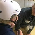 BendBroadband helps expand helmet safety program