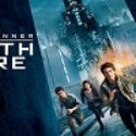 The Post, Maze Runner coming to Movies on Demand