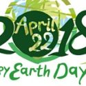 Tips to make every day Earth Day