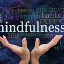 Mindfulness Meditation can improve every aspect of your life