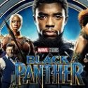 Black Panther coming to Movies on Demand