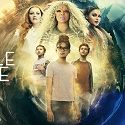 Wrinkle in Time and more on Movies on Demand