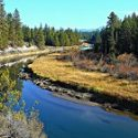 La Pine: small town with big beauty