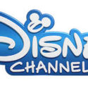 ESPN, ABC, and Disney now on Video on Demand