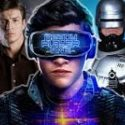 Ready Player One now on Demand!