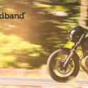 Spoken Moto featured in new BendBroadband ad