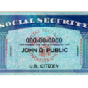 FTC alert: Social Security numbers can't be suspended