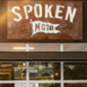 Get to know Spoken Moto