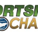 Enjoy a free preview month of Sportsman Channel in October