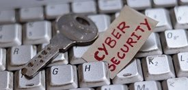 National Cyber Security Awareness Tips image