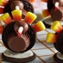 Yummy Thanksgiving dessert recipes
