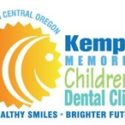 Celebrating 20 years of healthy smiles: Kemple Dental Clinic
