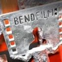 Bend residents celebrate independent films