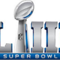 Yes, you can watch the Super Bowl for free