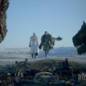 Game of Thrones Season 8 Trailer is Here