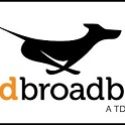 TDS and BendBroadband. Working together.