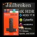 'Jailbroken' streaming devices and apps are Trojan Horses for malware