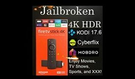 'Jailbroken' streaming devices and apps are Trojan Horses for malware image
