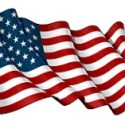 Refresher course on flag etiquette for Flag Day