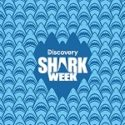Shark Week returns this Sunday