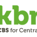 CBS' KBNZ now available on TV Everywhere