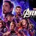 Avengers Endgame, Rocketman, Pokemon all on Movies on Demand this month