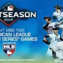 Free Preview of MLB Network through Oct. 11