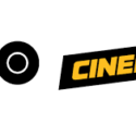 5-Day FREE preview of Cinemax, HBO starts Thanksgiving Day