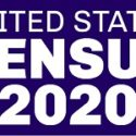 2020 Census: Fact or Fiction