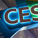 CES 2020: 7 new products to enhance the home