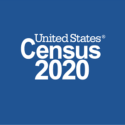 FTC shares Census 2020 facts
