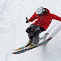 Mt. Bachelor Events this March