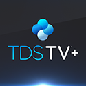 TDS TV+ is Your Smarter Way to TV