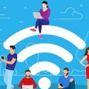 Tips to boost your Wi-Fi signal