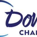 BendBroadband launches Dove Channel