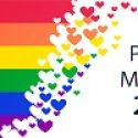 Ways to celebrate Pride Month this June