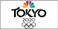 What's new at the Summer Olympics image