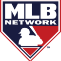 Free preview of MLB Network Oct. 6-Oct. 15