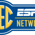 SEC Network Launches 8/14