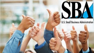 SBA_logo_thumbs_up_picture_3