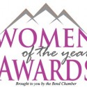Girl power! Nominate the women of the year!