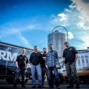 Innovation in an ancient industry at Silver Moon Brewing