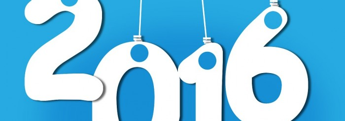 Want more revenue, profits, and freedom? Start with a year end assessment