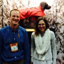 Ruffwear returns to its roots at Outdoor Retailers show