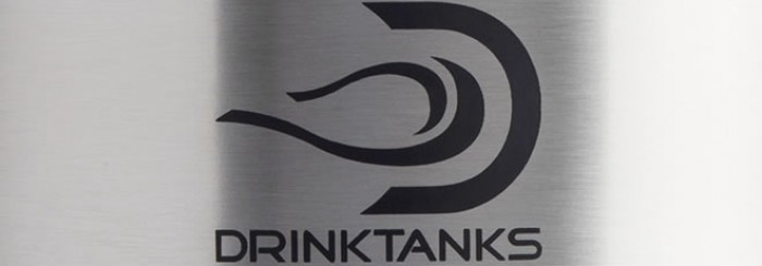 DrinkTanks taking beer world by storm